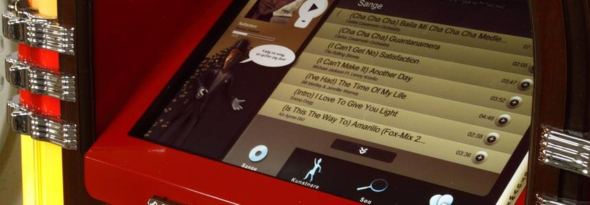 Aamand Udlejningscenter - jukebox.jpg